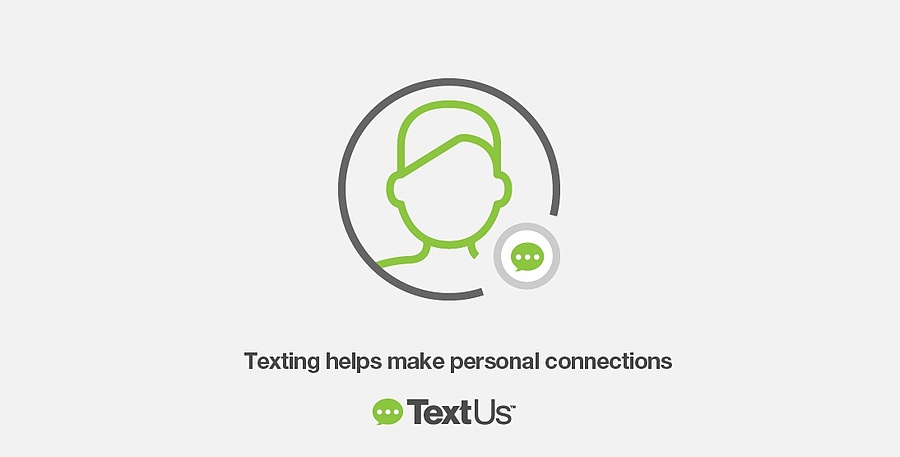 TextUs-How-Recruiters-Can-Use-Texting-to-Accelerate-Sales-Post-04.jpg